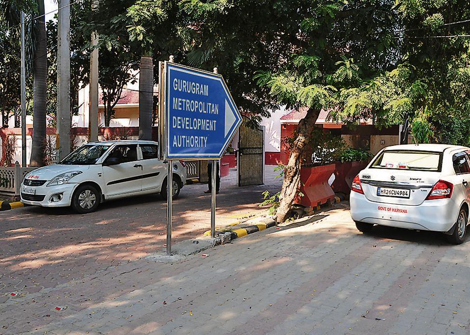 Gurgaon RWA,residents welfare association,gurugram metropolitan development authority