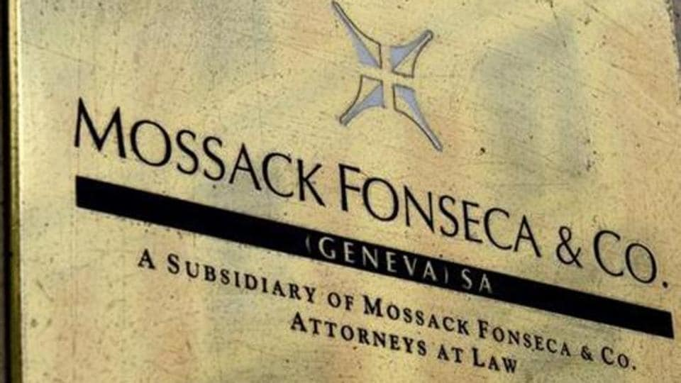 Panama Papers,Organisation for Economic Co-operation and Development,Finance ministry