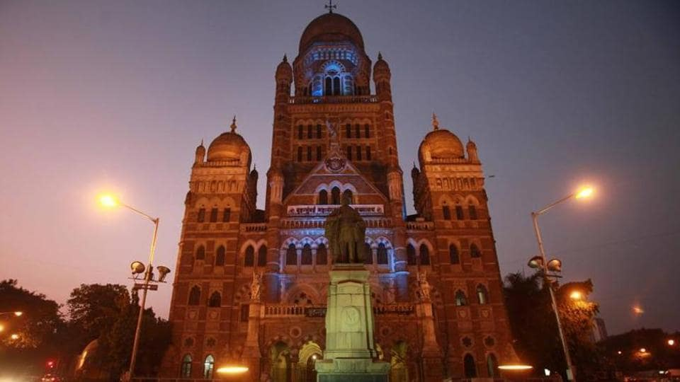 Mumbai city news,BMC,Mumbai