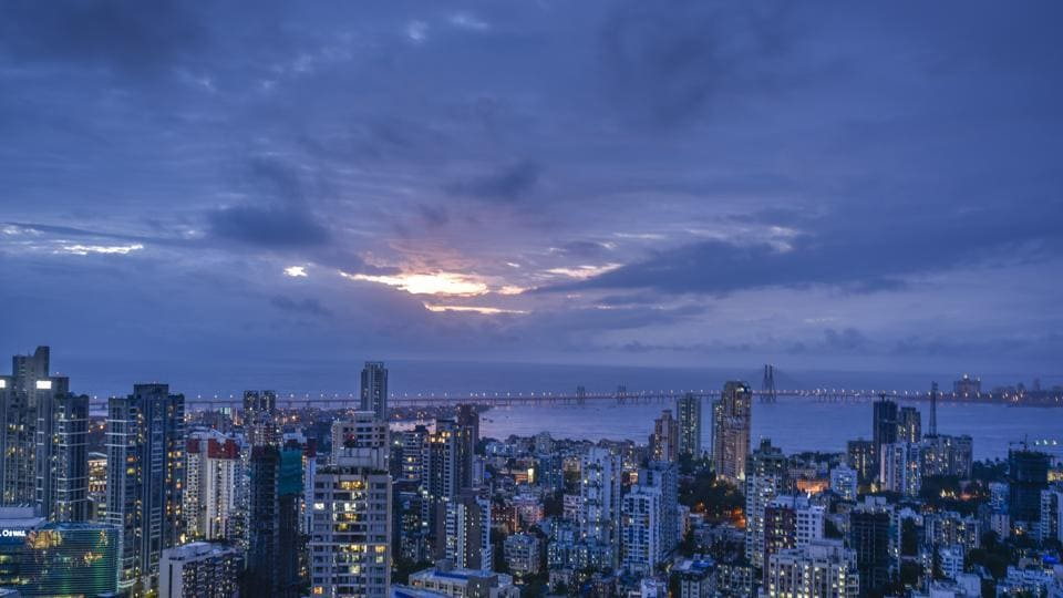 Mumbai city news,Mumbai commute,MTHL