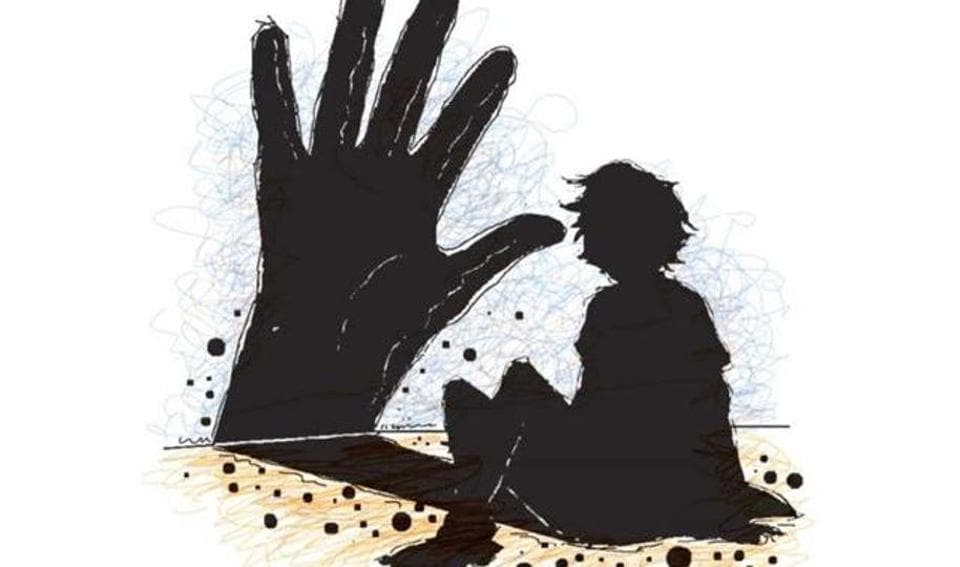 Mumbai school rape,Mumbai school trustee,Mumbai school child sodomised