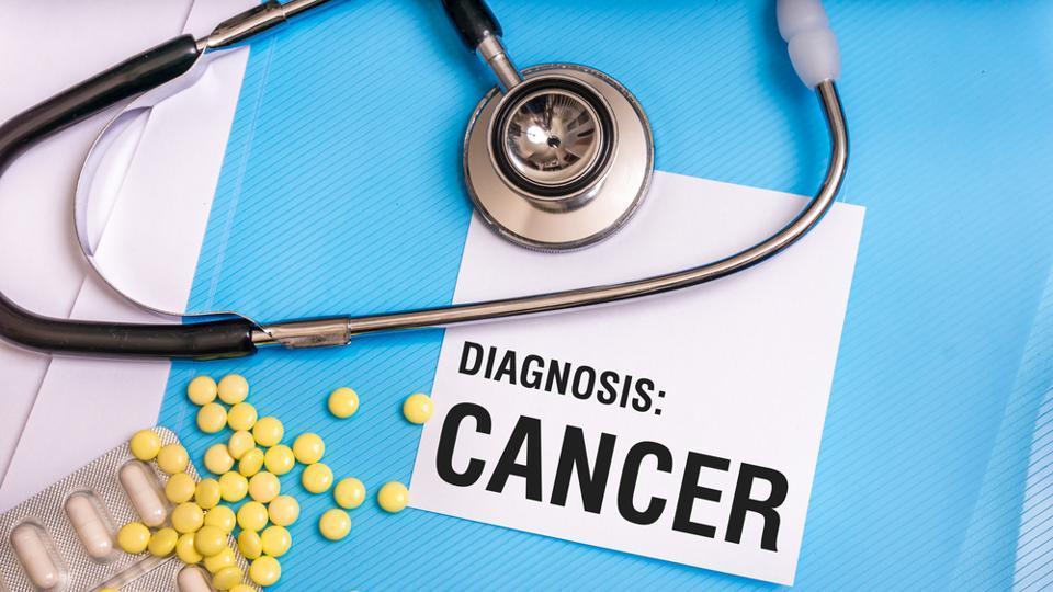 Breast cancer,Ovarian cancer,Cancer