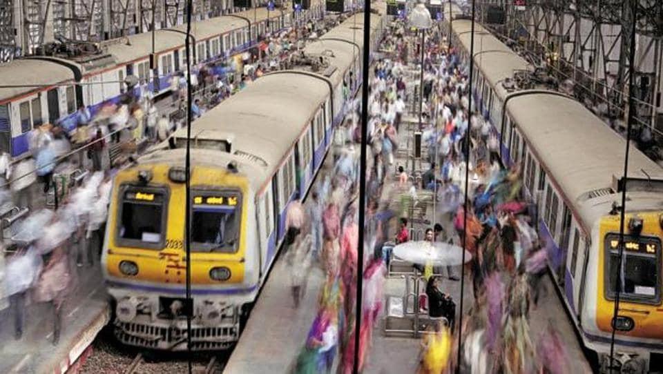 Mumbai news,Wester Railways,Central Railways