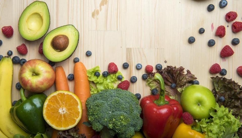 Brain health,Diet,How to keep brain strong