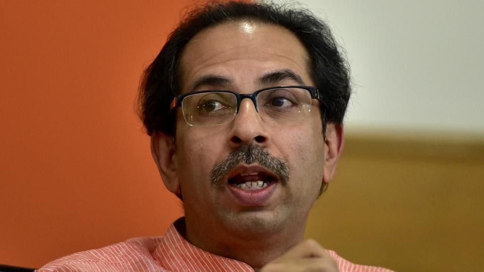 Mumbai city news,gau rakshaks,PM Narendra Modi