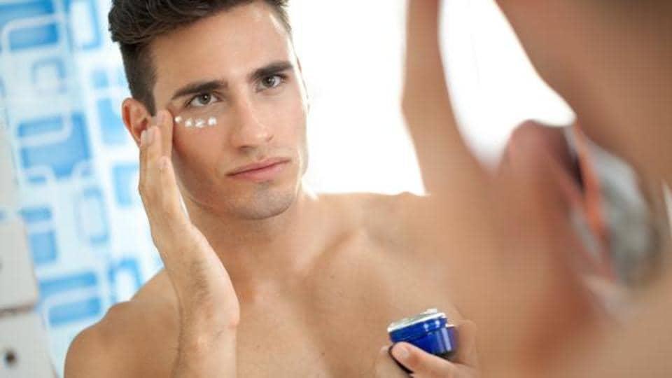 Grooming,Grooming tips,Grooming for men