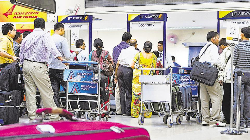The lowest fare from Delhi to Goa on August 5 is Rs 3,246, as compared to Rs 5,800 on August 12.