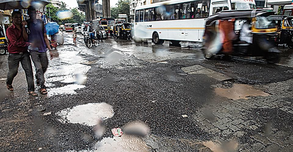 Mumbai city news,monsoon,Mumbai monsoon