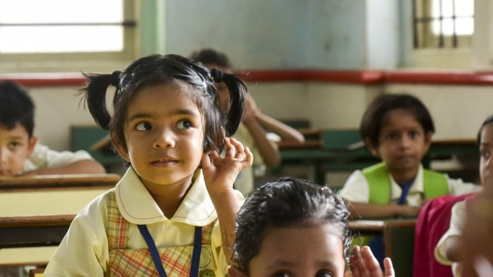Mumbai city news,Physical education,art classes