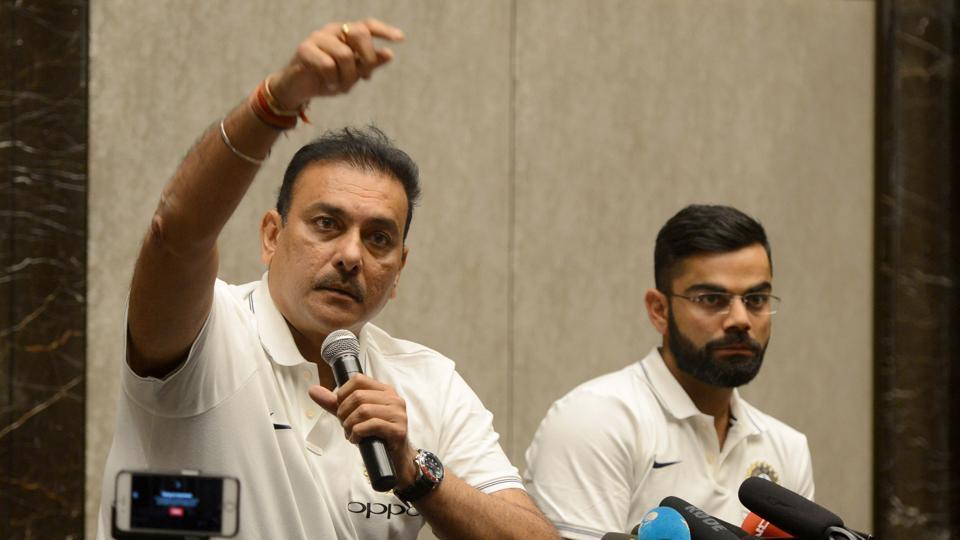 india vs sri lanka,IND vs SL,live