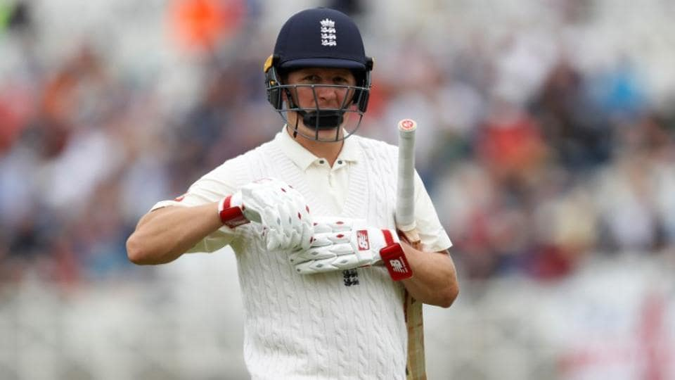 Gary Ballance,England vs South Africa,ENGvSA