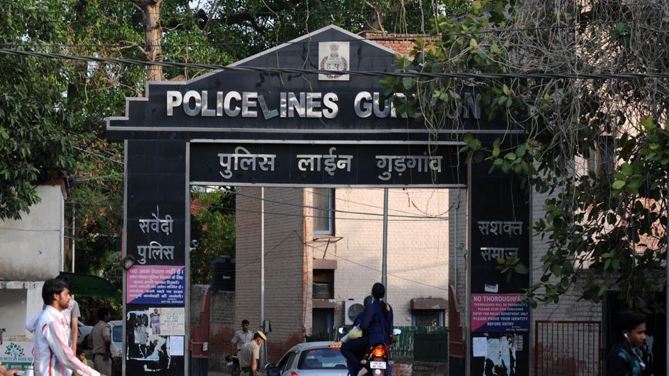 Electricity Theft,DHBVN,Gurgaon