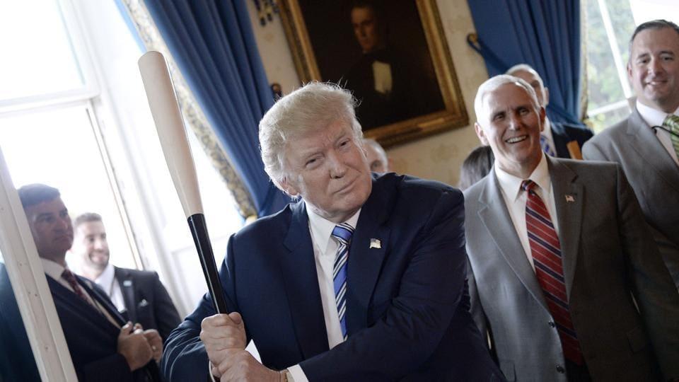 Donald Trump,US President,Obamacare