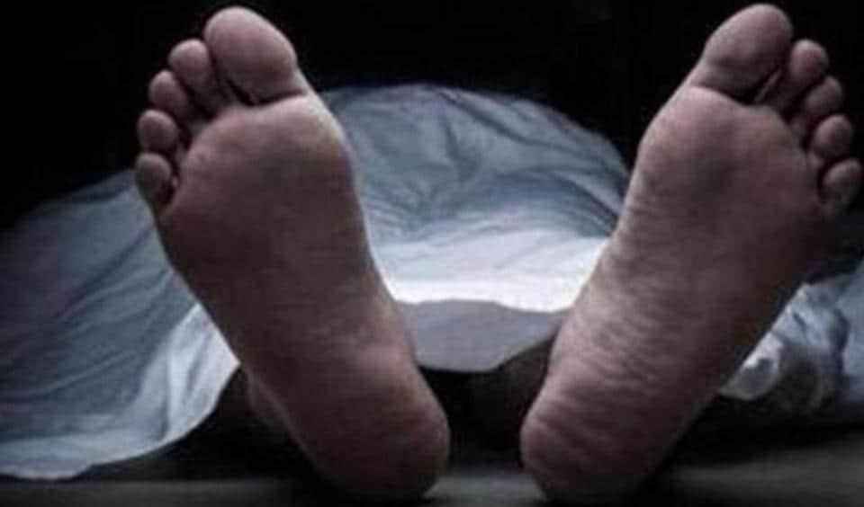 Mumbai city news,organ donation,cadaver