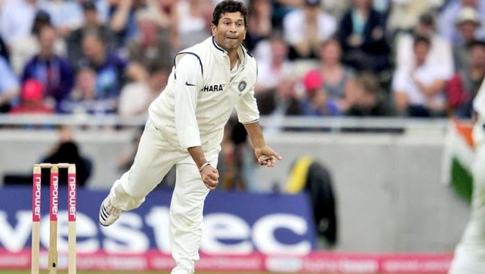 Sachin Tendulkar,Dennis Lillee,Indian Cricket Team