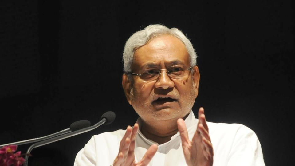 Many JD(U) leaders are said to be uncomfortable with Nitish Kumar's equation with the BJP.