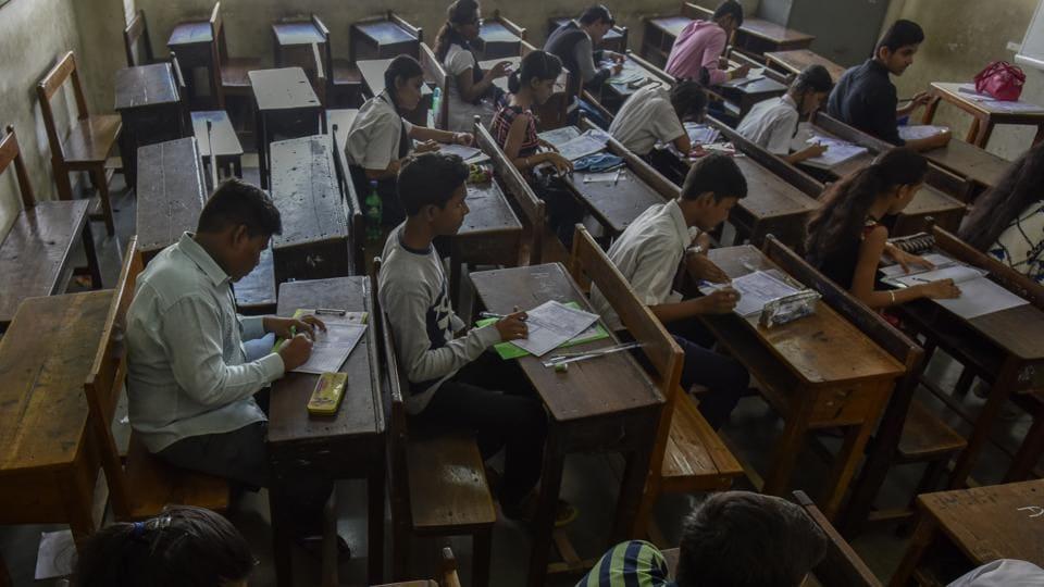 Mumbai city news,internal exams,Maharashtra education board