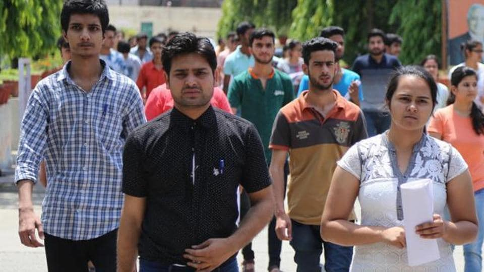 Ahead of the online allotment of MBBS and BDS seats in NEET counselling on July 21, the varsity has asked colleges to ensure that result marksheets submitted are checked against original documents available on the CBSE website.