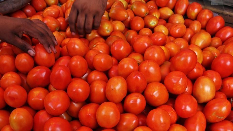 Mumbai,tomatoes,Mumbai police