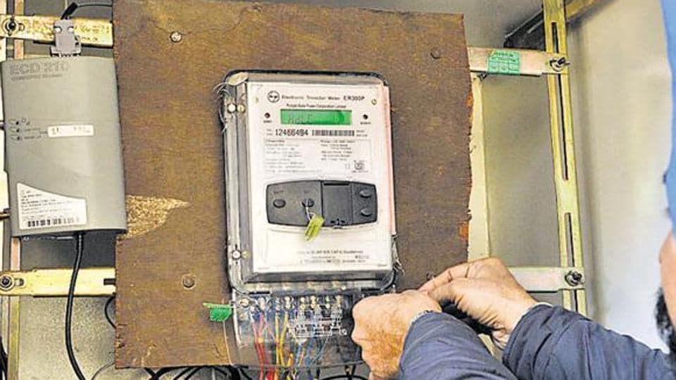 PSPCL,50-lakh billing scam,Punjab State Power Corporation Limited