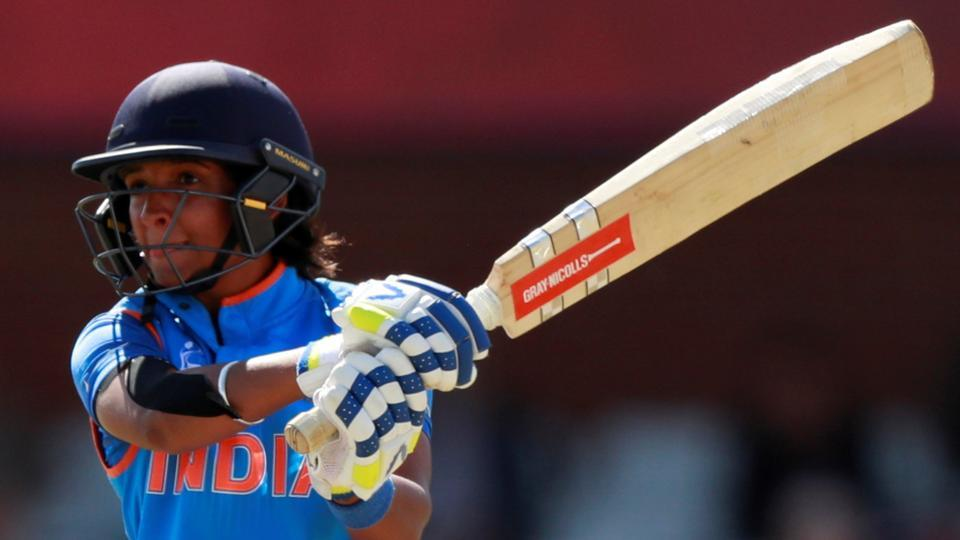 Women's Cricket World Cup,live cricket score,live score