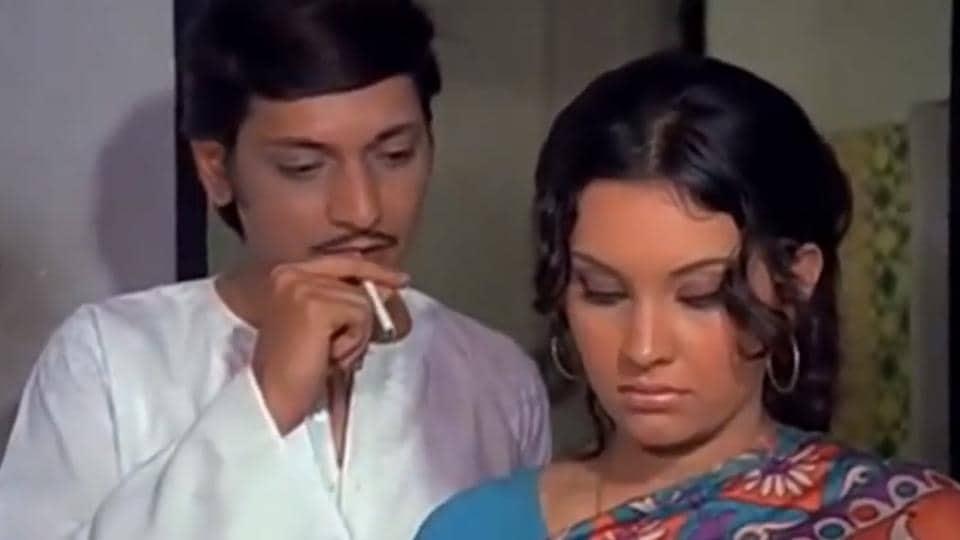 Chhoti Si Baat,Chhoti Si Baat remake,Basu Chatterjee