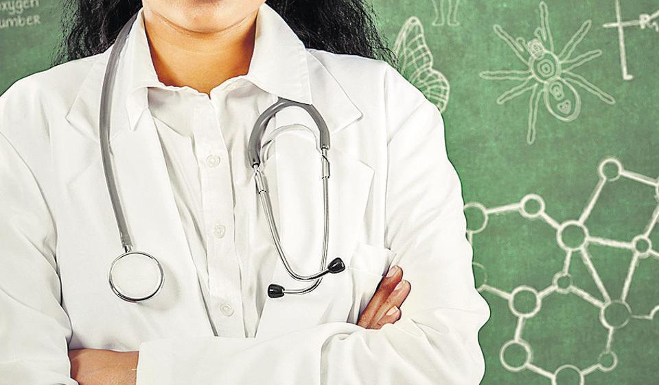 Mumbai city news,hygiene,doctors