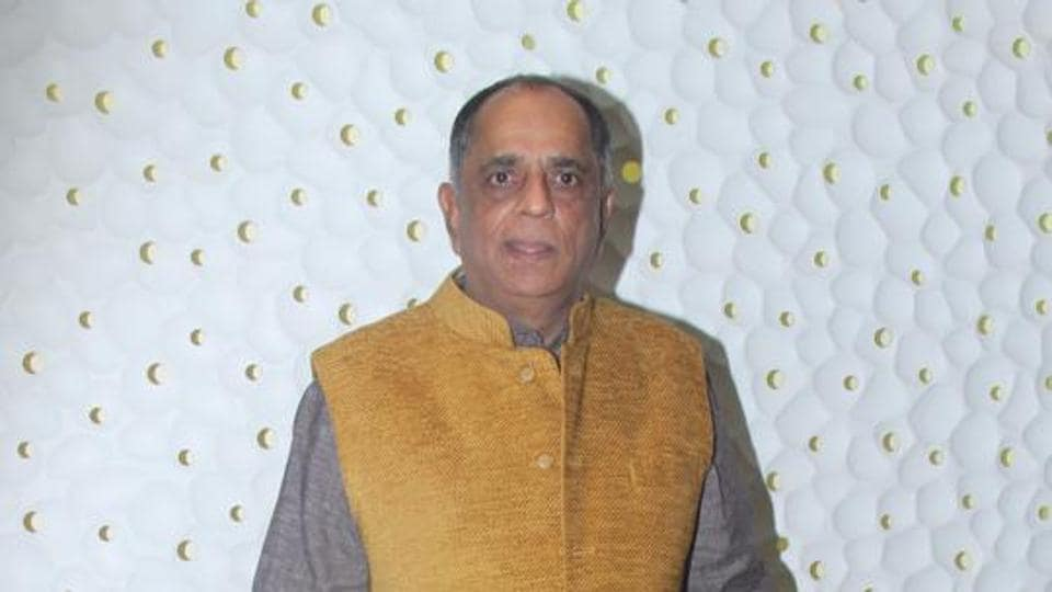 """Pahlaj Nihalani, the current chief of the CBFC has been under fire for many reasons. Most recently a documentary on Nobel laureate Amartya Sen was forced to cut the words """"cow"""", """"Hindu India"""", """"Hindutva view of India"""" and """"Gujarat""""."""