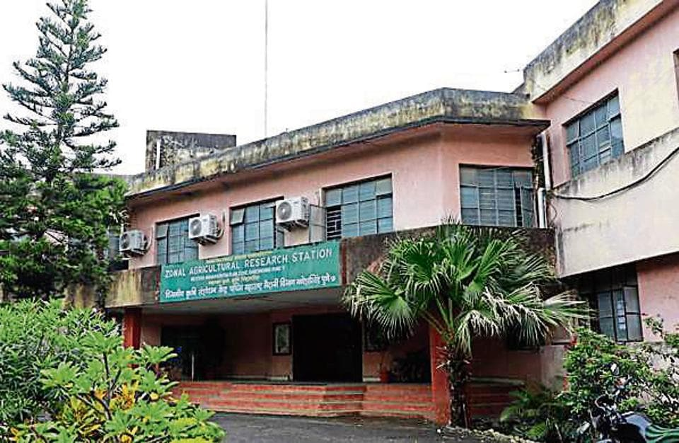 Ganeshkhind garden, which hosts medicinal plant species, and the turtle nesting beaches of Anjarle and Velas in Ratnagiri district will be declared as protected biodiversity heritage sites in Pune.