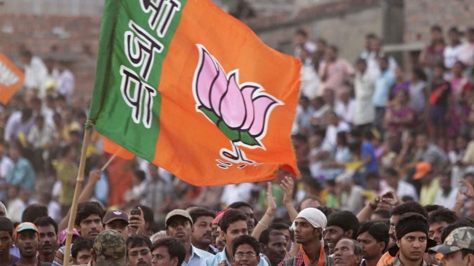 Kerala BJP,Kummanam Rajasekharan,RS Vinod