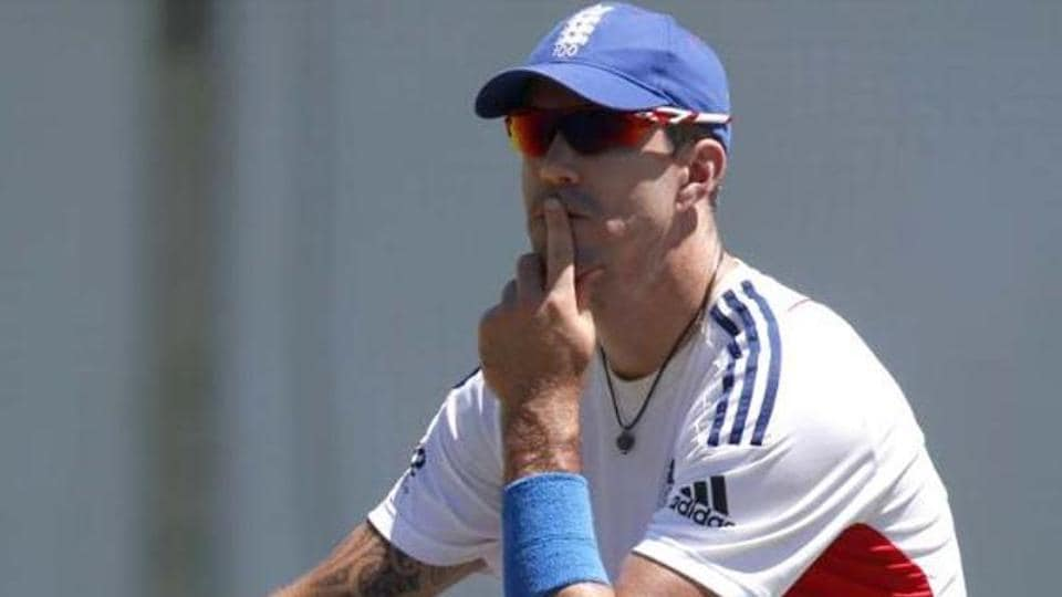Kevin Pietersen Eyes International Comeback With South African Cricket Team