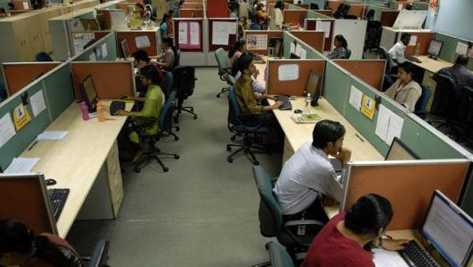 Call centre scam,Indian-American,India-based call centres