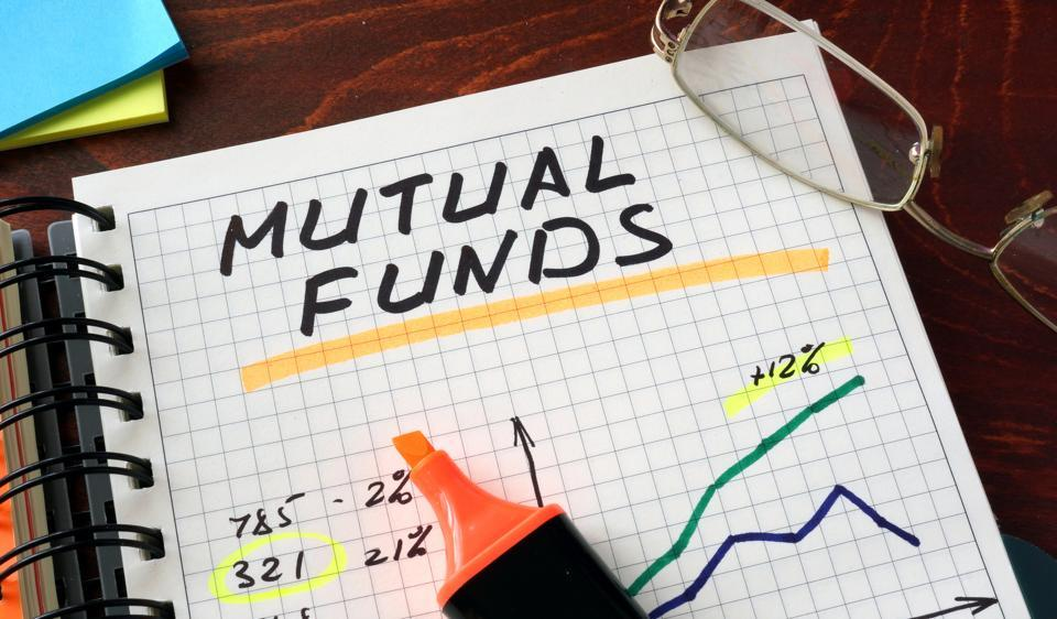 mutual funds,emergency corpus,fixed deposits