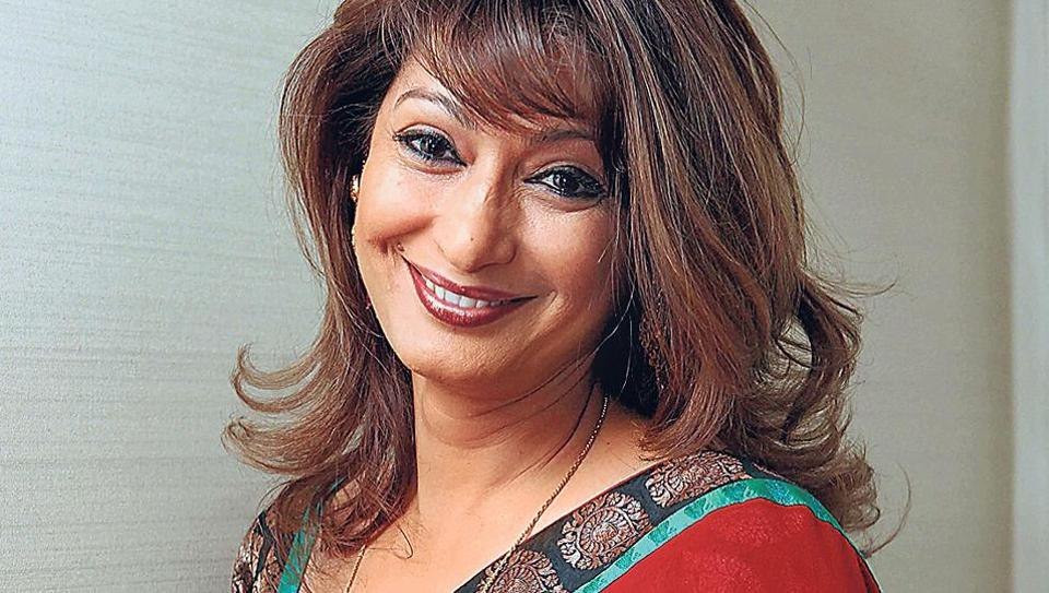 Sunanda Pushkar death case: HC asks Delhi Police to submit report in 3 days