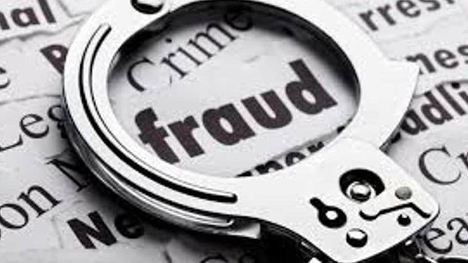 Lucknow,Fraud,Bank loans