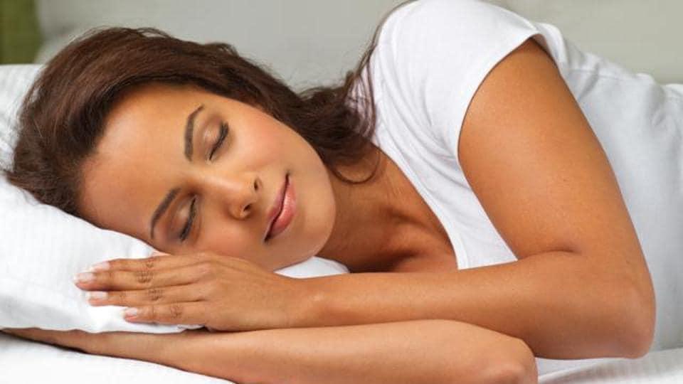 Sleep well,Perfect sleeping conditions,Vacation sleep