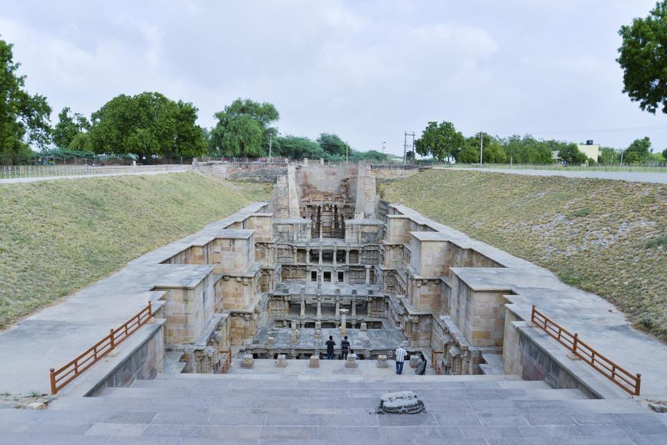 KM Munshi,Patan,Gujarat