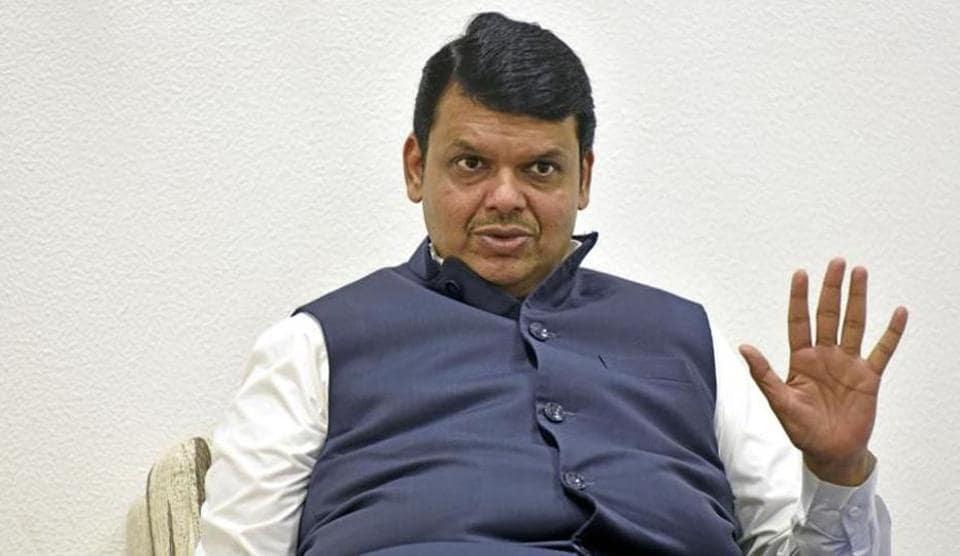 Mumbai,Presidential poll,Ram Nath Kovind