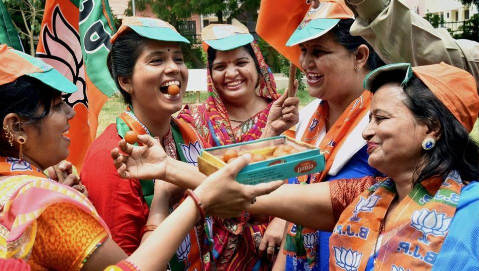 Goa,BJP,Vinay Tendulkar