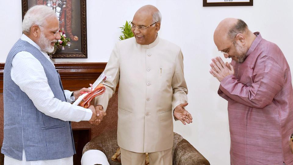 Congress,BJP,Narendra Modi
