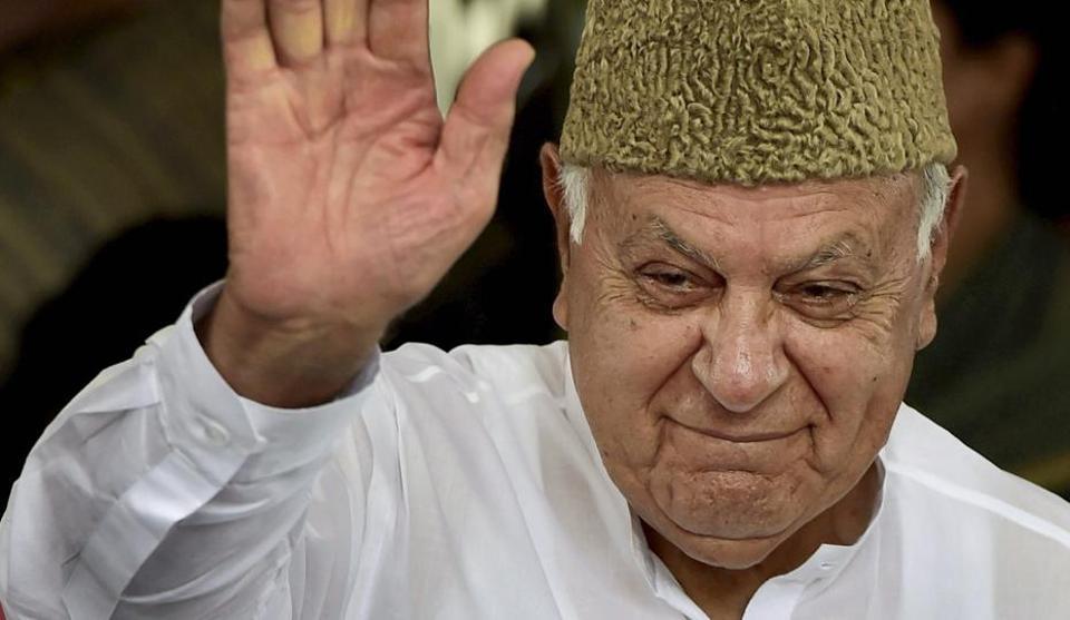 Kashmir,Jammu and Kashmir,Kashmir issue