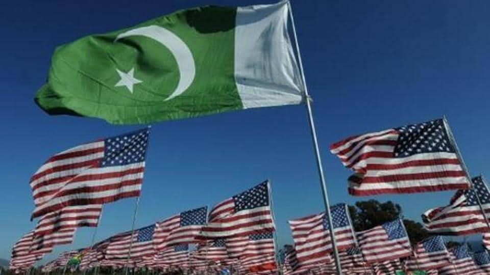 US Pakistan,US military aid Pakistan,Haqqani network