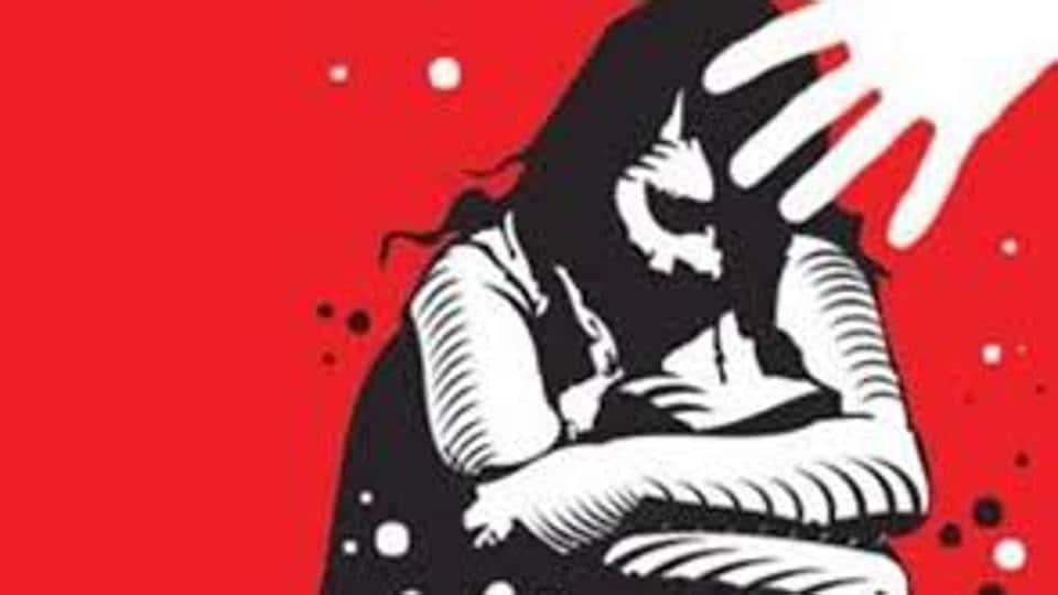 Mumbai,gang-rape,Dindoshi