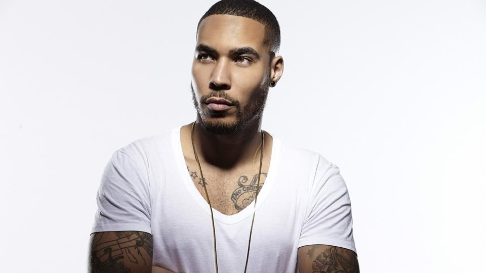 British musician Troyboi will perform in Mumbai on July 22 and end his maiden India visit in Bengaluru on July 23.