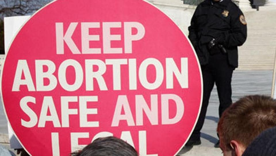 abortion,Medical Termination of Pregnancy,MTP