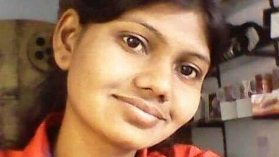 Pune,suicide,CRPF