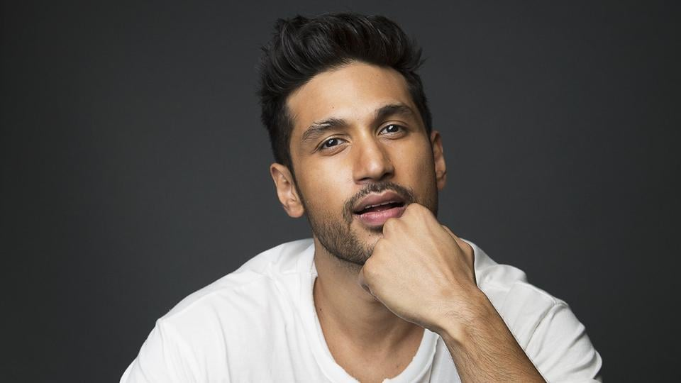 Arjun Kanungo says pop culture exists to push the boundaries of Bollywood.