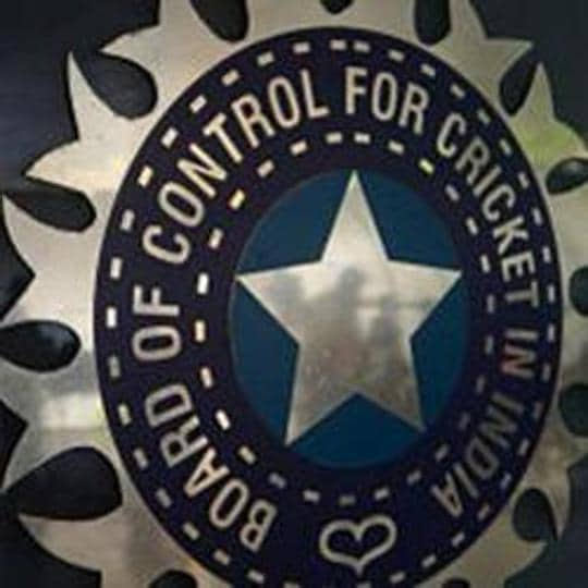 Uttarakhand news,Board of Control for Cricket in India,Uttarakhand cricket team