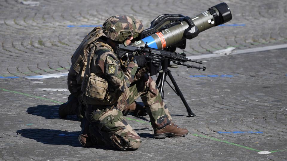 US army,Islamic State,Terrorism