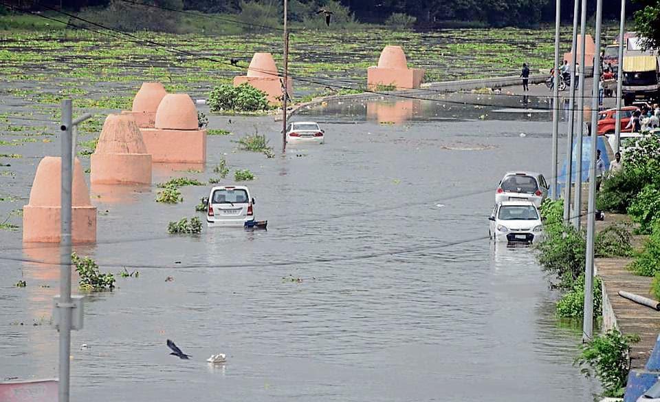 Pune,Khadakwasla dam,water